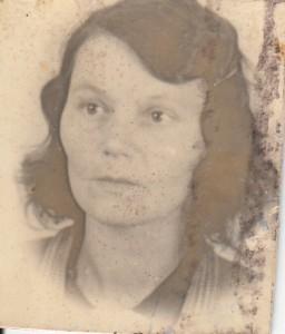Agata Kopytyńska z d.Fruga (1)