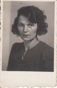 Agata Kopytyńska z d.Fruga (2)