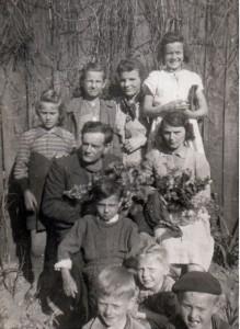 Lwów 17.04.1944