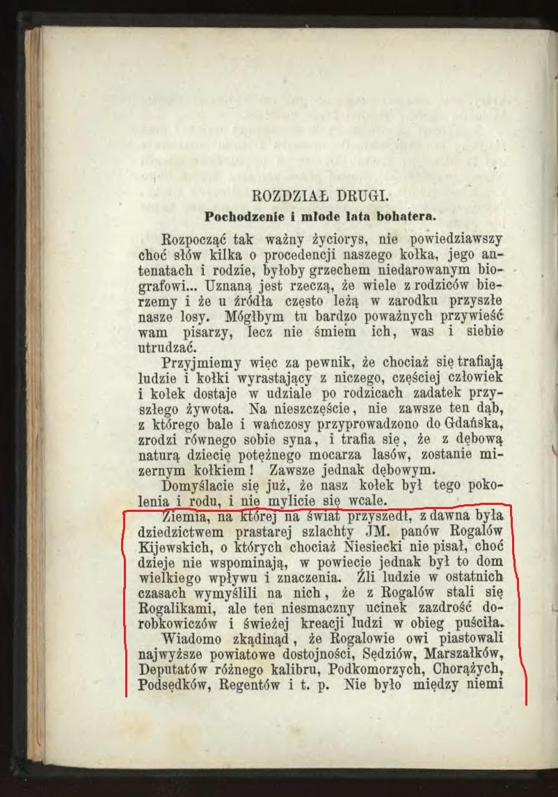 Kraszewski Historja kolka w plocie 014 Rogala A