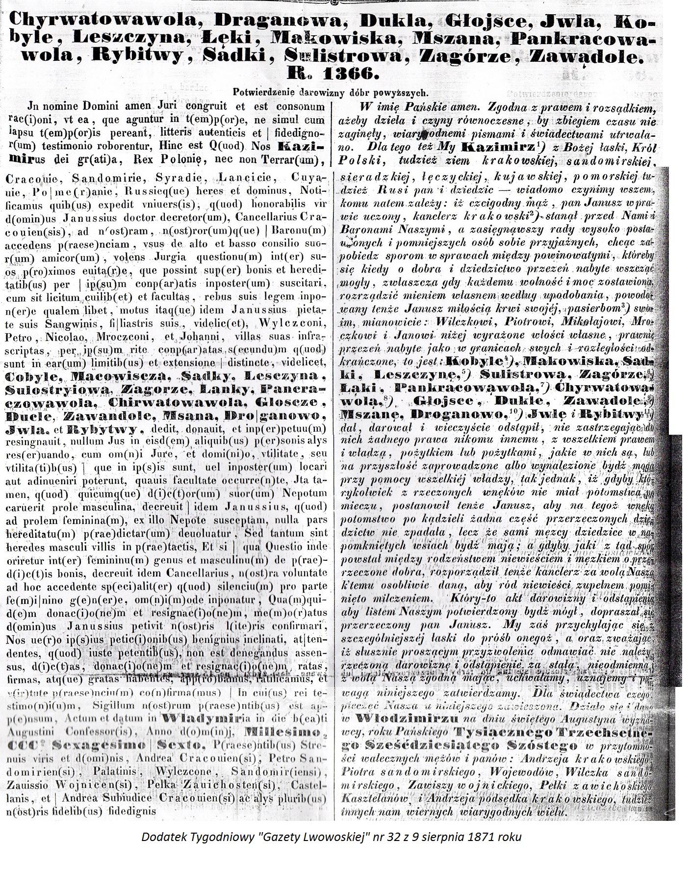 gazeta-lwowska-dodatek-tygodniowy-nr-32-z-9-sierpnia-1871
